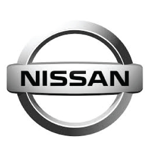 Nissan Sentra Lease Offers Autos Post