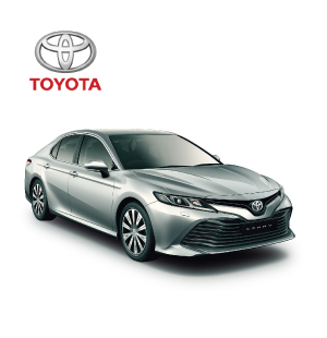 Offers Rewards Toyota Offers