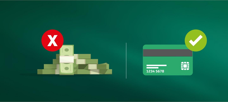Image result for البنك الاهلي التجاري