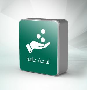 البنك الأهلي التجاري On Twitter تمويل شخصي بهامش ربح قليل 1 4