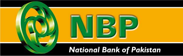 Quick Pay | NCB Alahli Bank