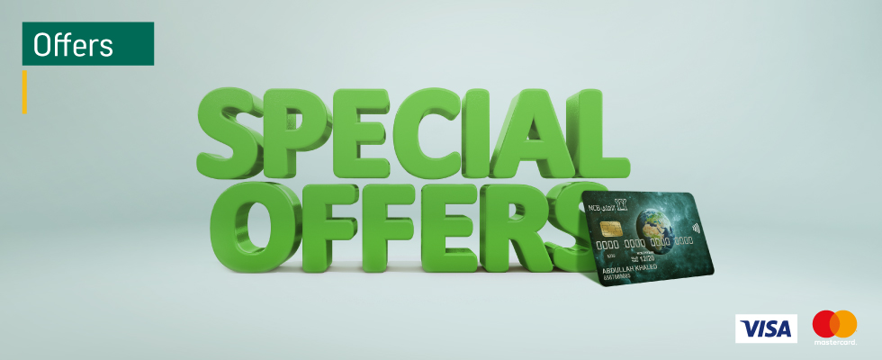 481d1fb0c3 Credit Card Offers