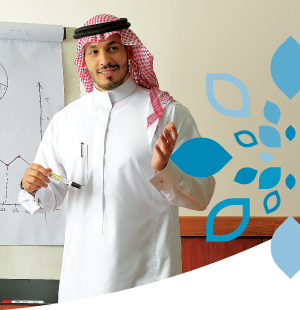 ALAHLI ENTREPRENEURS PROGRAM