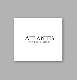 Credit card offers enjoy 25 off atlantis the palm dubai with alahli credit card from mastercard reheart Choice Image