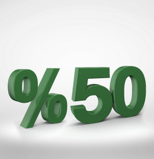 AlAhli Lease Finance 50/50 program