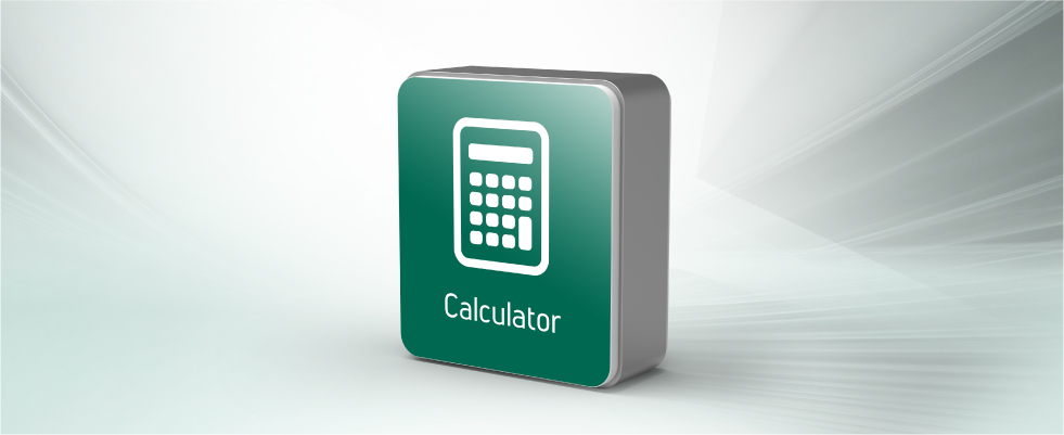 lease vs finance calculator