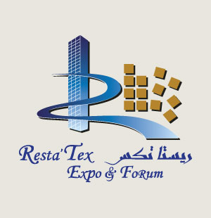 Restatex Riyadh Real Estate Exhibition