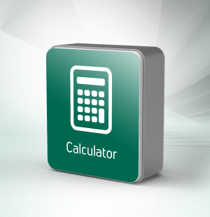 Lease Finance Calculator