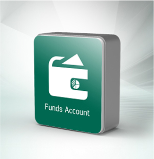 Funds Account